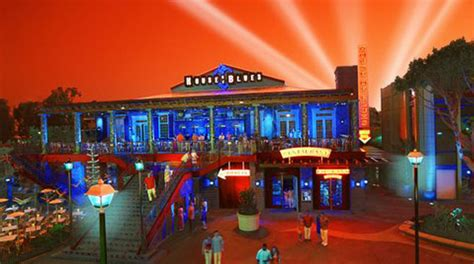 house of blues downtown disney house of blues downtown disney anaheim ca