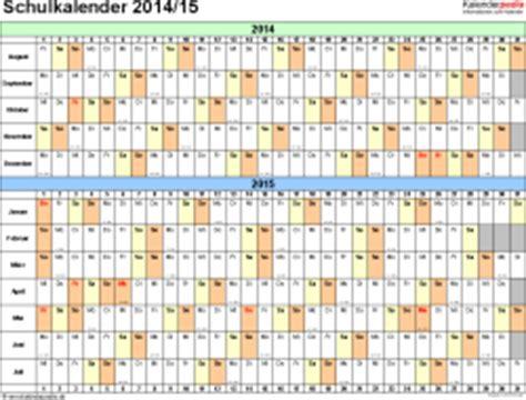 Lebenslauf Vorlage Für Word Kalender 2014 Word Zum Ausdrucken 12 Kostenlose Vorlagen Autos Weblog