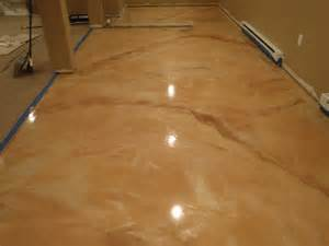 epoxy floors gallery kote decorative concrete