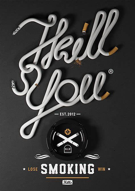 design poster type typographic poster designs 60 outstanding exles