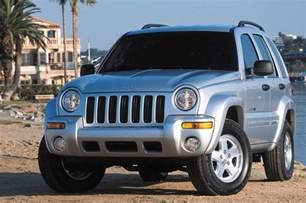 2002 Jeep Liberty Fuel Jeep Liberty Fuel Tank Lawsuit Grand Lawyer