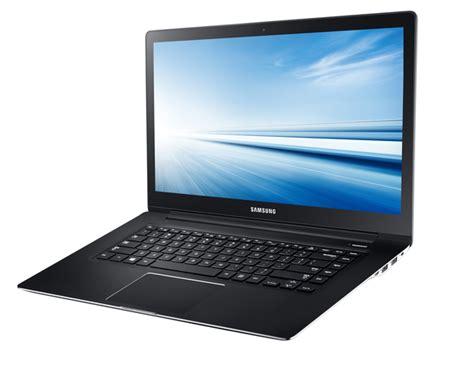 best computer 2014 best pc laptops of 2014
