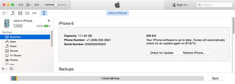 factory reset locked iphone without itunes how do i reset an ipad to factory settings without knowing