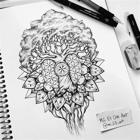 mandala tattoo template 25 best ideas about mandala tattoo design on pinterest