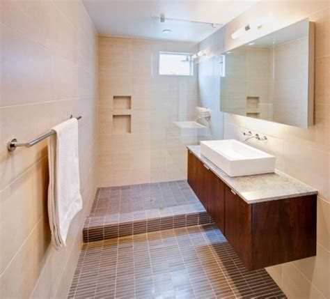 x video in bathroom 30 trends with floating bathroom vanity and sink cabinets interior design inspirations