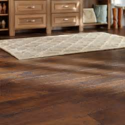 Home Flooring flooring amp area rugs home flooring ideas floors at the home depot