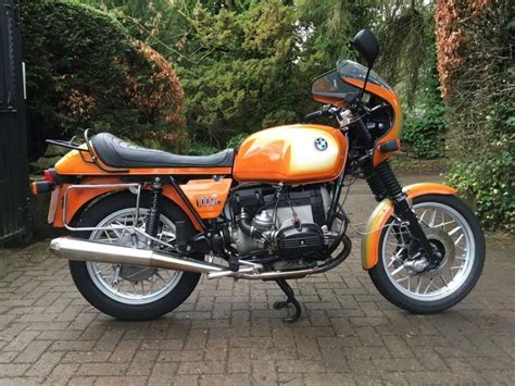 bmw bicycle vintage 550 best images about bmw r100 on pinterest bmw