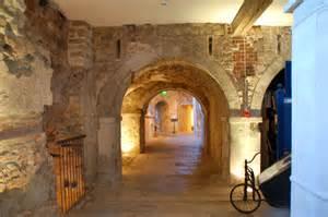 Castle Interior by File Lulworth Castle Interior 03 Jpg