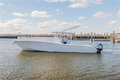 yellowfin boat decals 2018 36 yellowfin cc is a 36 yellowfin 2018 view