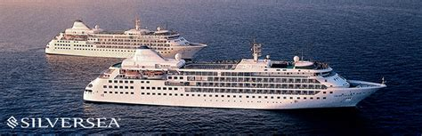 silversea cruises travel insurance silversea cruises silversea cruise deals cruise sales
