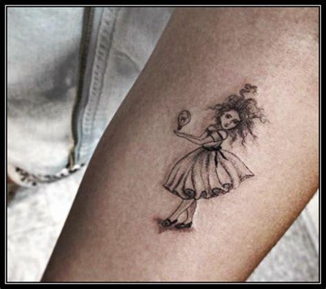 imagenes tatuajes para mujeres delicados lindas imagenes de tatuajes para mujer bonita