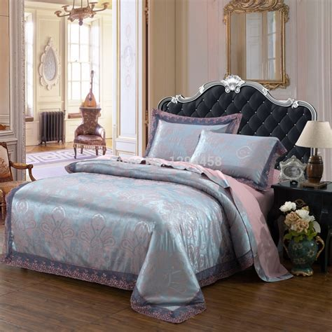 high end bed comforters high end linens homesfeed
