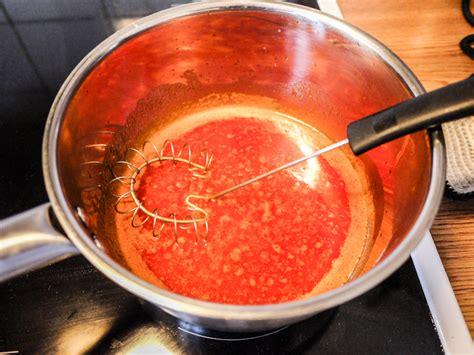 krydda växer usa bara riktig mat buffalo chicken fries