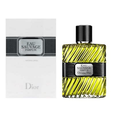 Harga Parfum Christian Eau Sauvage christian eau sauvage parfum 2017 for prices