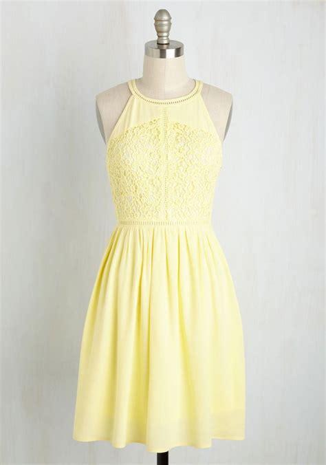 Ylw Dress best 25 yellow dress casual ideas on yellow