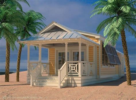 Palm Harbor Homes Prices by 1000 Ideas About Palm Harbor Homes On Square Floor Plans Modular Floor Plans And