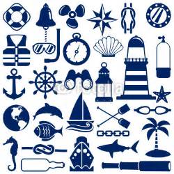 Nautical Nautical Svg Files Google Search Svg Freebies And Tips