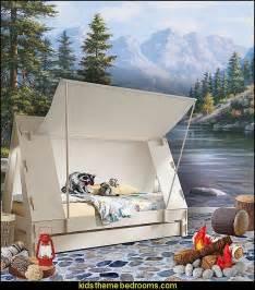 outdoor themed bedroom best 20 outdoor theme bedrooms ideas on pinterest
