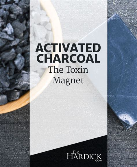 Metal Magic Detox by 25 Best Ideas About Charcoal Uses On