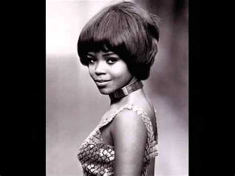 A P P p p arnold to somebody