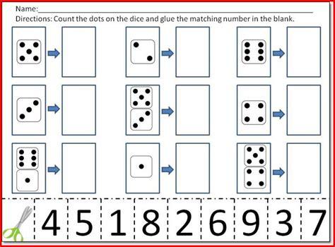 free printable preschool cut and paste worksheets kindergarten worksheets 187 cut and paste kindergarten