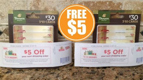 Shoprite Gift Card Deal - update shoprite gift card multipack deal 5 in free groceries working multiple