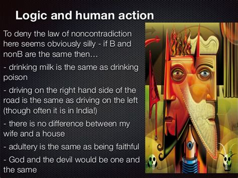 icp ronald nash  law   contradiction