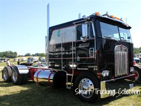 kenworth show trucks clifford truck show cabover and mack truck heaven my