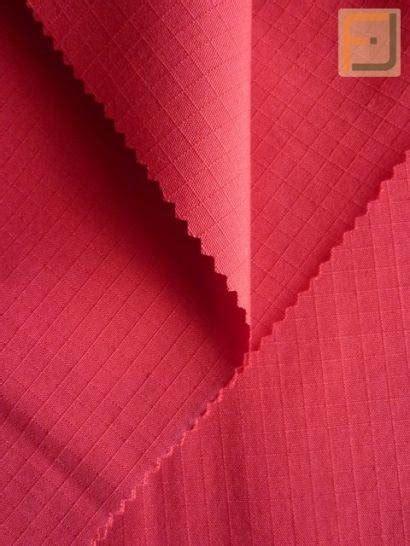 Kain Katun Untuk Blazer fitinline jual kain seragam jas blazer