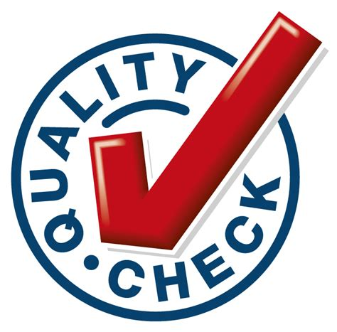 What Is Checked During A Background Check Quality Checks To Address Before During And After Cloud Migration Techwell