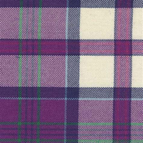 macdonald of glencoe dress tartan child hose bonnie tartan