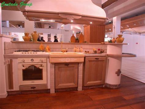 cucine in muratura con isola cucina la luminosa con isola contado roberto