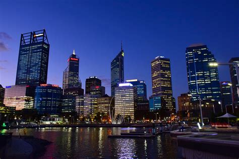 top 10 bars in perth top 10 places to see in perth australia