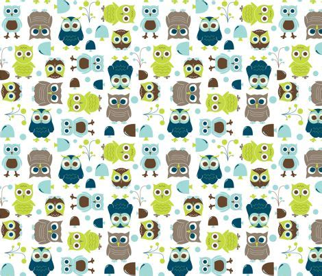 boys bathroom themes 84 best images about cute phone wallpaper on pinterest