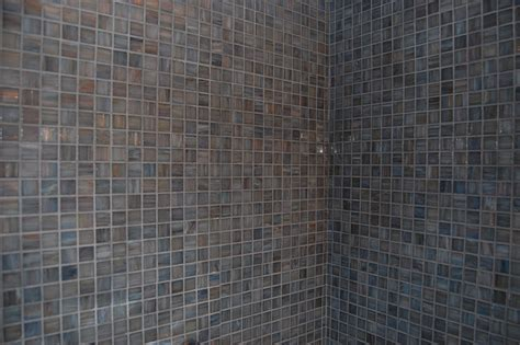 vinyl tile for shower walls pictures to pin on pinterest