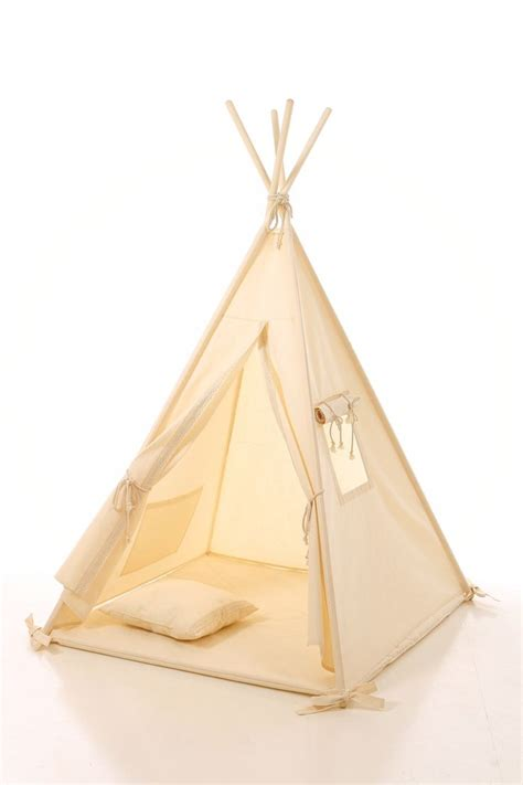 kids teepee kids teepee play tent kids tents wigwam children s