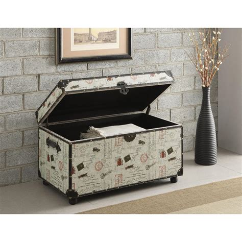 home decor trunks decorative chests trunks buy decorative chests trunks
