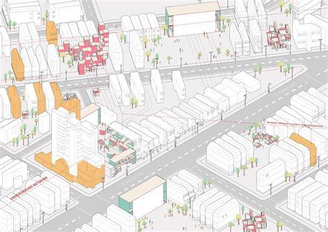 network design journal network design architecture audi wiring diagrams