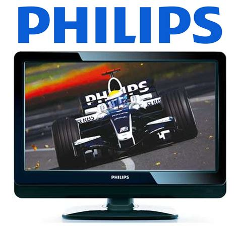 Tv Lcd Philips television tv lcd 22 philips 22pfl3403d 10 hd tdt usado b