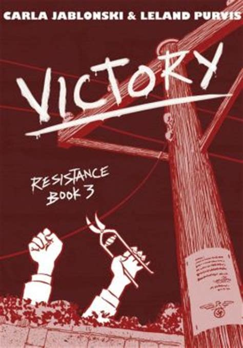 resisters book series book commercials tweens in the thick of the resistance to the german of wwii