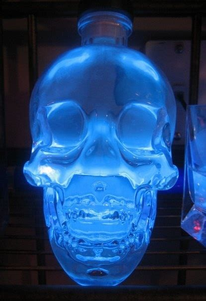 vodka tonic blacklight 97 best friki tiki costume party images on pinterest