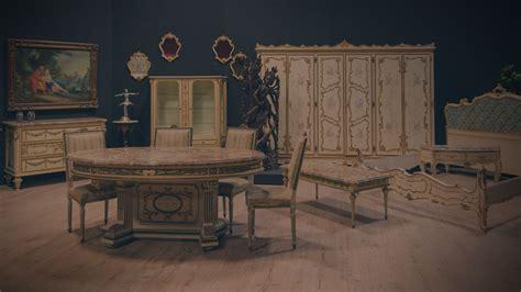mobili antichi vendita mobili antichi in vendita mobili di antiquariato e