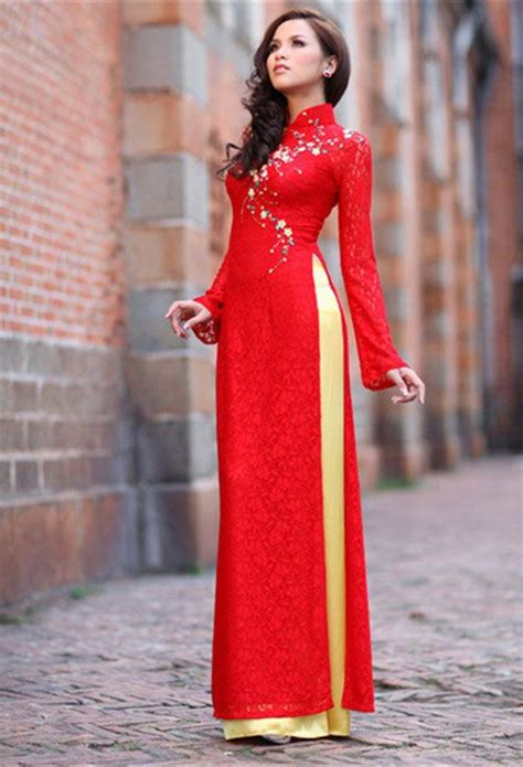 ao dai dâm 17 best images about ao dai inspiration on pinterest
