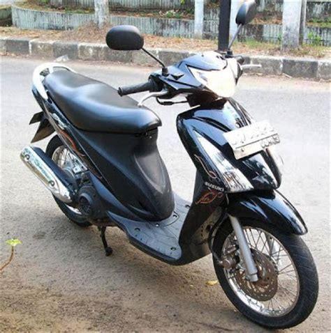 Lu Belakang Suzuki 2011 1 Set harga sparepart suzuki spin 125 cc motorcycle part