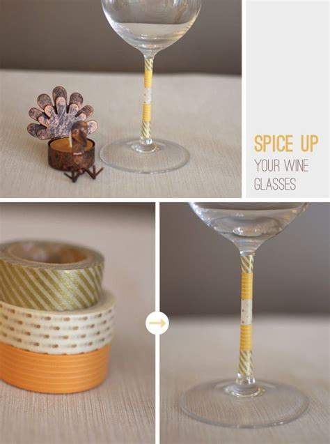 wine glass craft projects 23 best images about projects to try on
