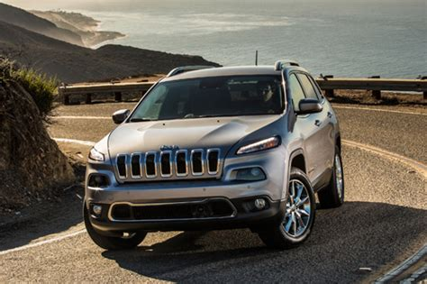 my chrysler capital chrysler marks 56th consecutive month of year year