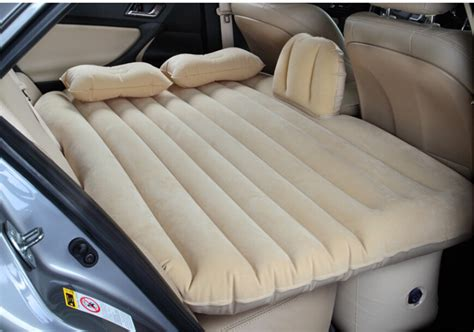 bed for car how many can you sleep elgrandoc forum the 1 elgrand owners club