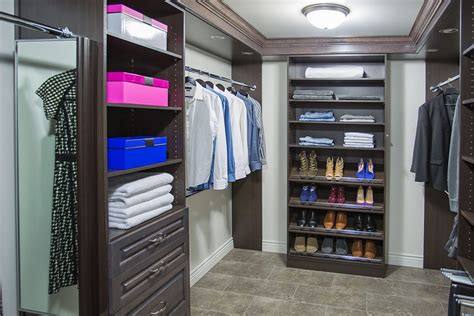 Closet Bars by Closets Bars More Custom Cabinets Exceptionally
