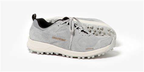 athletic shoes seattle seattle s montrail produce pro running shoes for nonnative