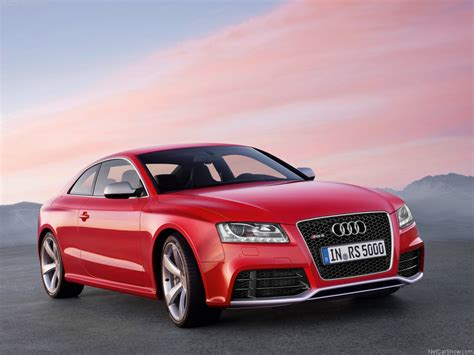 Audi Rs5 Wallpaper by 2011 Audi Rs5 Hd Wallpaper Automotive News